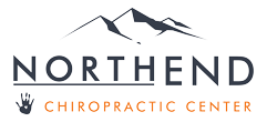 Chiropractic Adjustment Care Colorado Springs