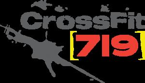 Crossfit programs Colorado Springs