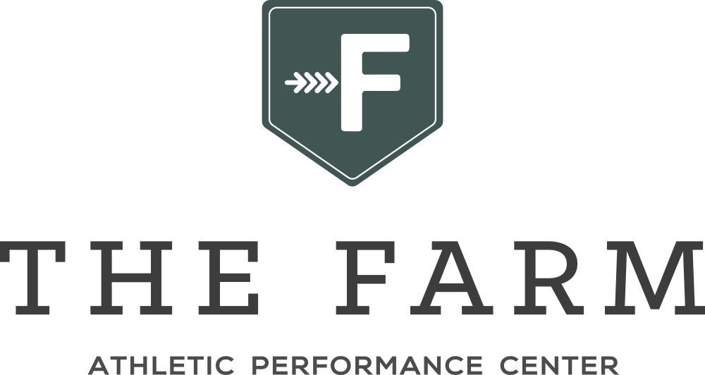 The Farm New Athletic Performance Center Colorado Springs