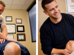 Chiropractic Care Colorado Springs