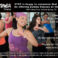 New Exercise Classes in Colorado Springs - Zumba