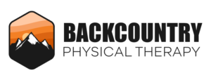 Colorado Springs Physical Therapy