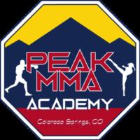 Mixed Martial Arts Classes Colorado Springs
